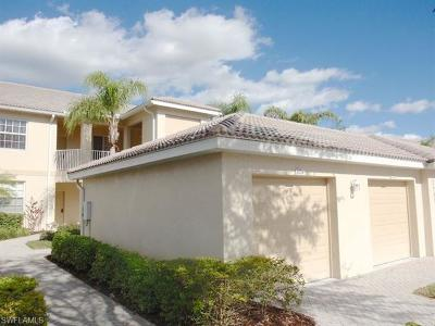 Naples FL Condo/Townhouse For Sale: $212,500