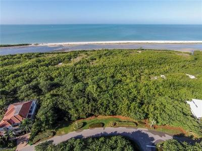Marco Island Residential Lots & Land For Sale: 736 Waterside Dr