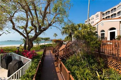 Marco Island Condo/Townhouse For Sale: 3000 Royal Marco Way #BC-20