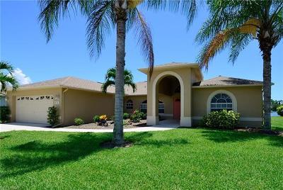 Estero FL Rental For Rent: $1,950