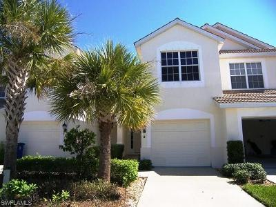 Fort Myers FL Rental For Rent: $2,750