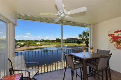 Bonita Springs FL Condo/Townhouse For Sale: $225,000