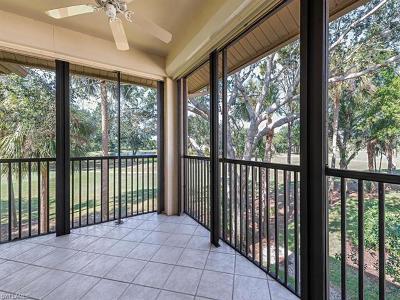 Bonita Springs Condo/Townhouse For Sale: 24450 Reserve Ct #202