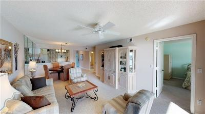 Naples Condo/Townhouse For Sale: 850 New Waterford Dr #P-103