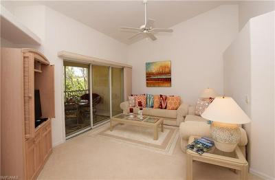 Naples FL Condo/Townhouse For Sale: $177,900