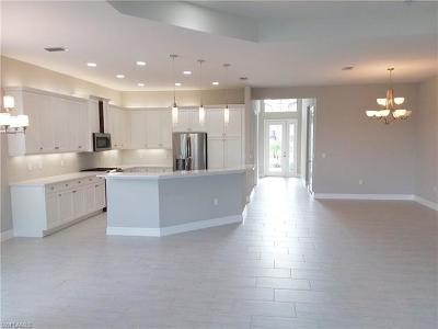 Stonecreek Single Family Home For Sale: 4118 Aspen Chase Dr