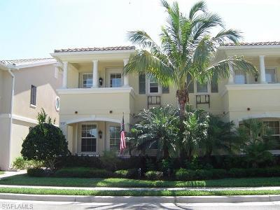 Naples FL Rental For Rent: $1,900