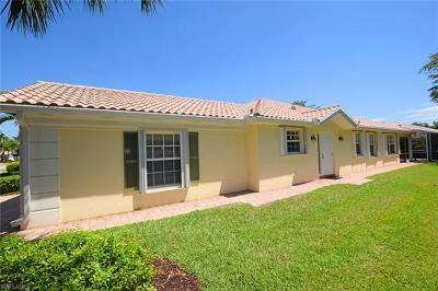 Island Walk Condo/Townhouse For Sale: 5602 Eleuthera Way