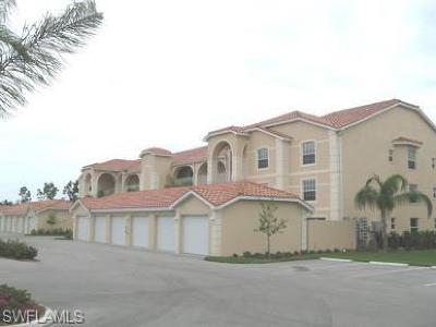 Bermuda Links Rental For Rent: 26660 Rosewood Pointe Dr #202