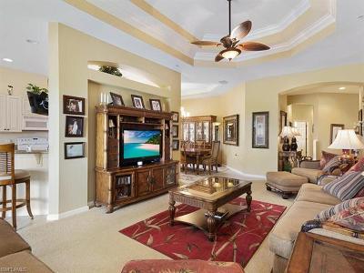 Condo/Townhouse For Sale: 8739 Coastline Ct #202
