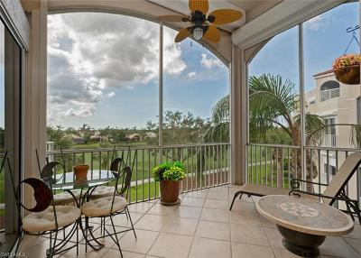 Naples Condo/Townhouse For Sale: 1520 Clermont Dr #H-305