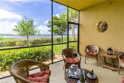 Condo/Townhouse For Sale: 10026 Siesta Bay Dr #9116