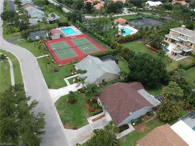 Single Family Home Sold: 10271 Regent Cir