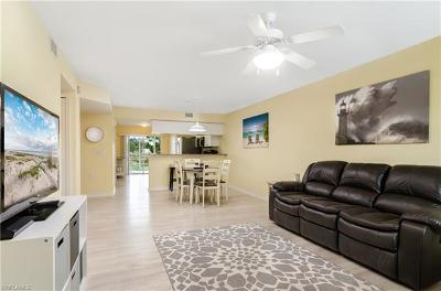 Bermuda Links Rental For Rent: 26680 Bonita Fairways Blvd #103