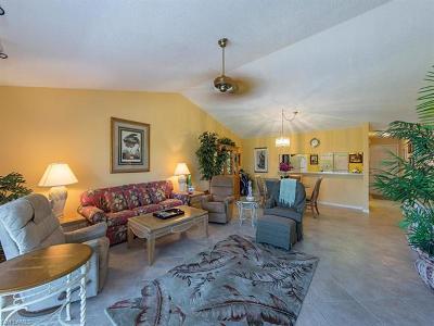 Condo/Townhouse For Sale: 6985 Dennis Cir #H-304