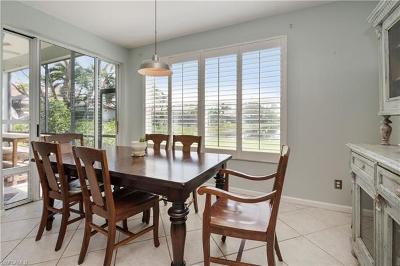 Autumn Woods Single Family Home For Sale: 7112 Sugar Magnolia Cir