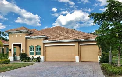Bonita Springs Single Family Home For Sale: 10247 Avonleigh Dr