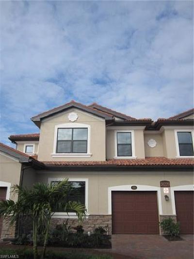 Bonita Springs Rental For Rent: 26229 Palace Ln #101
