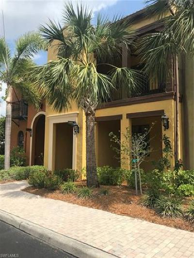 Ole Condo/Townhouse For Sale: 8965 Malibu #804