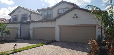 Collier County, Lee County Condo/Townhouse For Sale