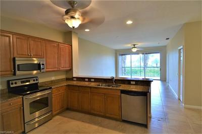 Naples FL Condo/Townhouse For Sale: $235,000