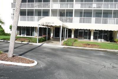 Condo/Townhouse For Sale: 5 Bluebill Ave #308