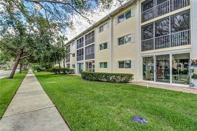 Co-op For Sale: 220 Banyan Blvd #220