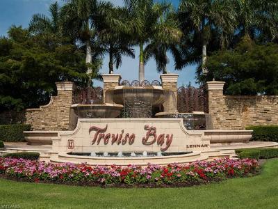 Condo/Townhouse Pending With Contingencies: 9719 Acqua Ct #211