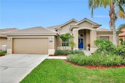 Autumn Woods Single Family Home For Sale: 7119 Sugar Magnolia Ct
