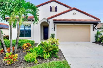 Collier County, Lee County Single Family Home For Sale: 1255 Manado Dr
