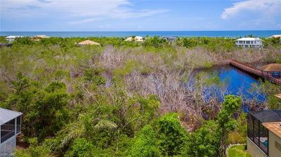 Marco Island Residential Lots & Land For Sale: 782 Hideaway Cir W