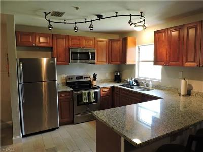 Naples Rental For Rent: 2559 Manorca Ave #A
