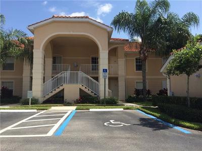 Bermuda Links Rental For Rent: 9601 Rosewood Pointe Ter #204