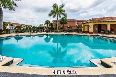 Estero FL Rental For Rent: $1,300