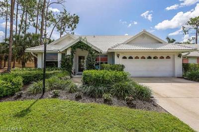 Royal Wood Single Family Home For Sale: 3982 Royal Wood Blvd