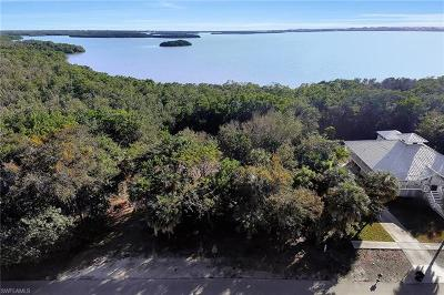 Marco Island Residential Lots & Land For Sale: 2011 Sheffield Ave