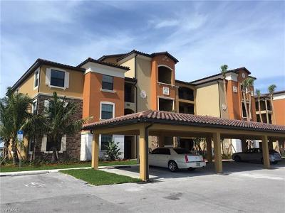 Bonita Springs FL Condo/Townhouse For Sale: $213,998