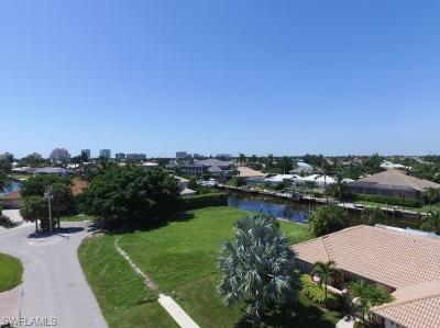 Marco Island Residential Lots & Land For Sale: 1258 Balboa Ct