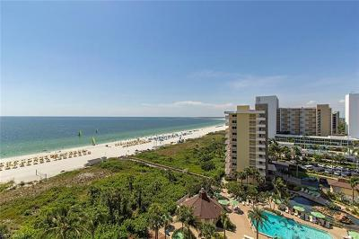 Marco Island Condo/Townhouse For Sale: 720 S Collier Blvd #904