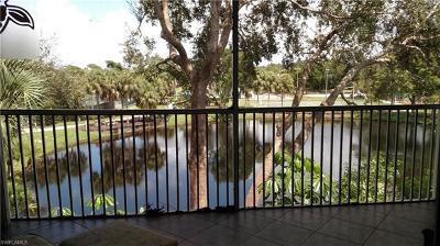 Naples FL Condo/Townhouse For Sale: $849,000