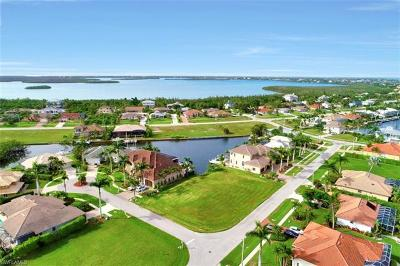Marco Island Residential Lots & Land For Sale: 6 Acorn Ct