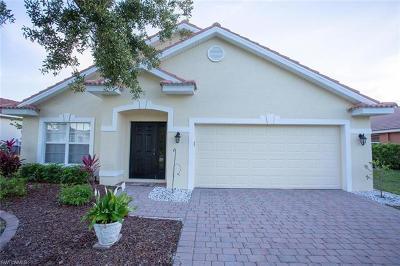 Valencia Lakes Single Family Home For Sale: 2883 Orange Grove Trl