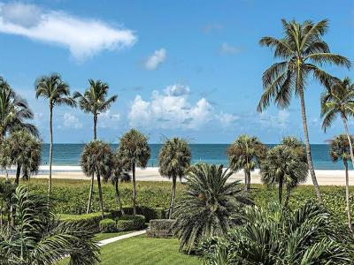 Marco Island Condo/Townhouse For Sale: 176 S Collier Blvd #305