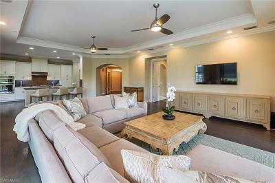 Condo/Townhouse For Sale: 2751 Tiburon Blvd E #202