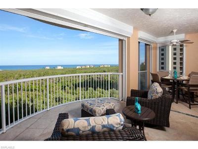 Rental For Rent: 7117 Pelican Bay Blvd #908