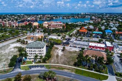 Marco Island Commercial Lots & Land For Sale: 902 Park Ave