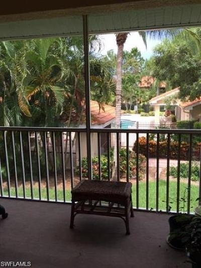Bermuda Links Rental For Rent: 9621 Rosewood Pointe Ter #204