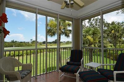 Bonita Springs Condo/Townhouse For Sale: 9500 Highland Woods Blvd #7208