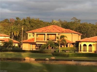 Naples FL Single Family Home For Sale: $1,749,000