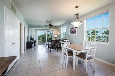 Marco Island Condo/Townhouse For Sale: 160 Palm St #314